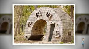 weird houses volume 3 wacky extreme idiotic risible