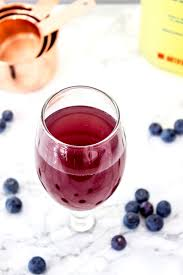 blueberry martini recipe blueberry lavender lemon drop martini