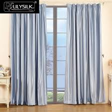online get cheap pinch pleated drapes aliexpress com alibaba group