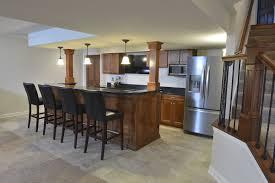 cleveland home remodeling u0026 improvement hurst remodel