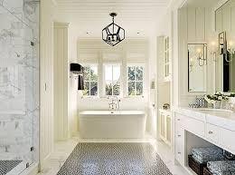 Beadboard Pics - beadboard tub surround design ideas