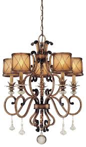 minka lavery lighting 4755 aston court collection chandelier