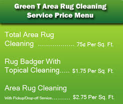 Rug Green Area Rug Cleaning Steam Rug Cleaning Oriental Rug Cleaning