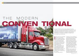 kenworth trucks bayswater 5 prime mover feb17 by paccar australia issuu