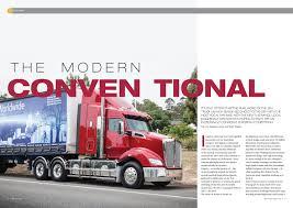 kenworth trucks bayswater 5 prime mover feb17 by paccar australia issuu