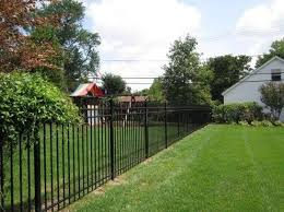 Front Yard Metal Fences - the 25 best iron fences ideas on pinterest wrought iron fences