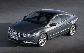 volkswagen lamando gts 2013 volkswagen cc better value for money