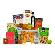 Vegan Gift Basket Fruit Gift Baskets Fruit U0026 Flowers