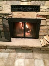 old style heatilator firebox hearth com forums home
