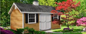 Sheds Barns And Outbuildings Custom Barns And Modular Buildings Garden Sheds Certified Homes