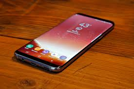 oh good samsung found a way to ruin the galaxy s8 s gorgeous oh good samsung found a way to ruin the galaxy s8 s gorgeous design for me bgr