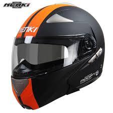 dot motocross helmets online get cheap motorcycle dot helmets aliexpress com alibaba