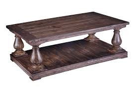 coffee table amazing el dorado furniture el dorado furniture