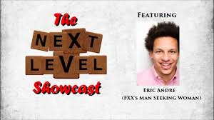 Seeking Eric Andre Showcast S02 E01 Year In Review W Eric Andre Fxx S