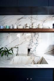 remodeling marble countertops remodelista elizabeth roberts pink marble countertops kitchen countertop