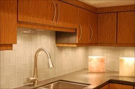 Kitchen  Mini Subway Tile Backsplash Small Subway Tile Backsplash - Small subway tile backsplash