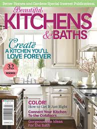 bhg kitchen and bath ideas l shaped kitchen design tags stupendous diy kitchen tile