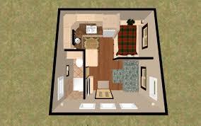 off grid house plans marvellous design 196 square foot house near boise idaho 14 a 191