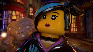 Wildfire Cartoon Youtube by Lego Dimensions Review Review Trusted Reviews