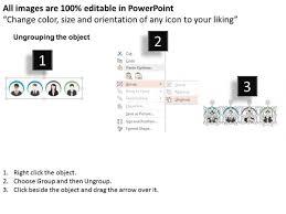 team to define strategic planning powerpoint template powerpoint