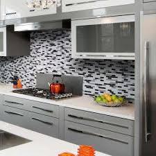 peel and stick kitchen backsplash brilliant modest home interior