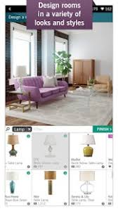 design this home unlimited money download download design home mod 1 00 10 unlimited money apk 1 00 10 com