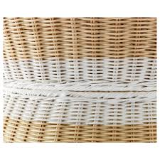sandhaug tray table ikea