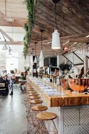 best 25 cafe gratitude ideas on pinterest raw food restaurants