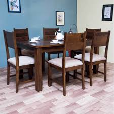 six seater dining table rent hove 6 seater dining table with chairs in mumbai