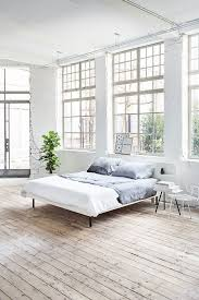 43 stylish industrial designs for your home loft bedrooms lofts