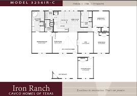 3bed 2bath Floor Plans 3 Bedroom 2 Bath Mobile Home Descargas Mundiales Com