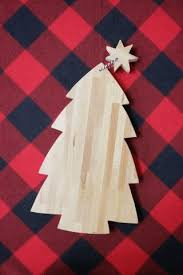 Woodworking Projects Gift Ideas by 37 Best Last Minute Diy Wood Gift Ideas Images On Pinterest Ana