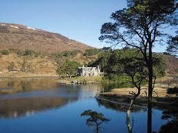 glen affric estate new in scotland the glen affric estate by eden rock st barths