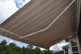Rollout Awnings Solarus Usa Retractable Awnings By Sunesta Products Solarus Usa