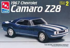 1967 camaro z 28 1967 chevy camaro z28 1 25 fs