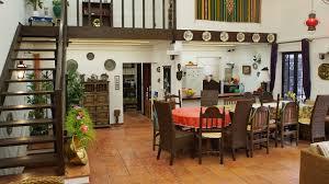Wohnzimmer Cafe Sommerhaus Der Stars