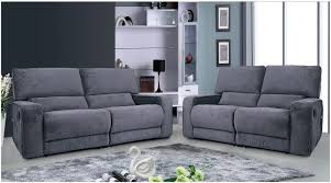 Grey Couch Decorating Ideas Furniture Gray Leather Sofa Room Ideas Grey Sofa Living Room