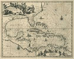Map Of The Carribean File Amh 6725 Kb Map Of The Caribbean Region Jpg Wikimedia Commons