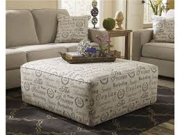 comfy chair with ottoman ottomans comfy chairs for bedroom upholstered chair and ottoman