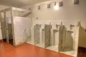 Bathroom Stall Door Bathroom Bathroom Stall Advertising Nice On Bathroom Regarding To