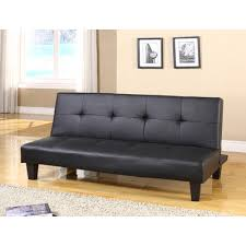 sleeping sofa bed comfortable most comfortable sleeper sofa with klik klak convertible sleeper