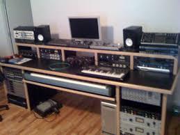 Music Studio Desk by 100337d1226596221 Studio Desks Inspiration Photo Jpg 640 480