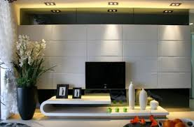 living room modern wall tv stand living room noticeable modern