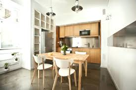 dining table dining roomtelescoping dining table for remarkable ozzio telescopic dining table small apartment dining table ideas beautiful apartment dining room sets ideas armadasolutionsco awesome apartment dining table