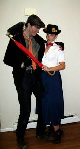 cute couple halloween costumes 52 best couples u003c3 images on pinterest couple things couple