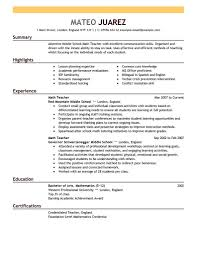 Resume Samples Doc Format Download by Resume Template Australia 2015 Free Augustais