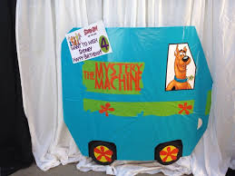 scooby doo wrapping paper 89 best scooby doo party images on scoubidou scooby
