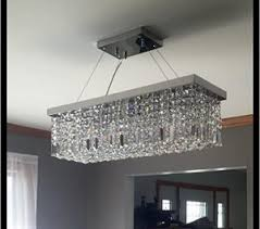 Chandelier Light Fixtures Modern U0026 Contemporary Crystal Chandeliers A Guide To The Best Of