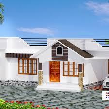 kerala home design moonnupeedika kerala pioneer architects kattappana idukki kerala business directory