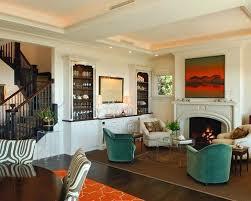 livingroom bar living room bar houzz
